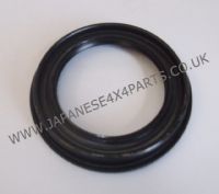 Nissan Navara D22 Pick Up 3.0TD (1998+) - Front Wheel Hub Oil Seal